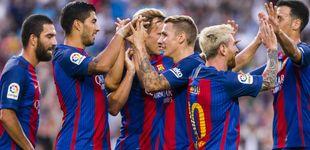 Post de FC Barcelona en LaLiga Santander: altas, bajas, jugadores a seguir y retos