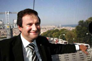 La candidatura de Hereu a renovar su mandato en Barcelona divide al PSC