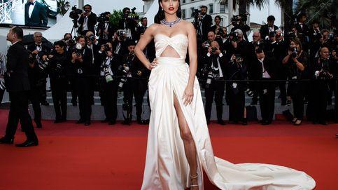 Los 15 looks más inolvidables de la historia del Festival de Cannes