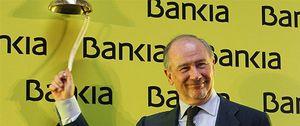 Foto: Rato forzó la salida a Bolsa pese al rechazo de 1.700 inversores internacionales
