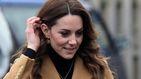 Kate Middleton lanza su proyecto más ambicioso y nos deja dos grandes looks