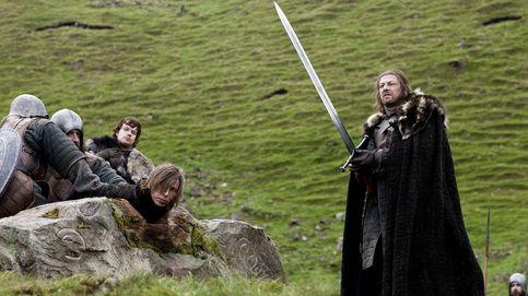 Recréate con las muertes de 'Juego de tronos' antes de que se estrene la temporada 8
