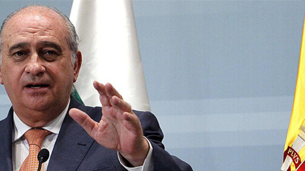 Interligare tiene que devolver 750.000 euros por incumplir un contrato de inteligencia