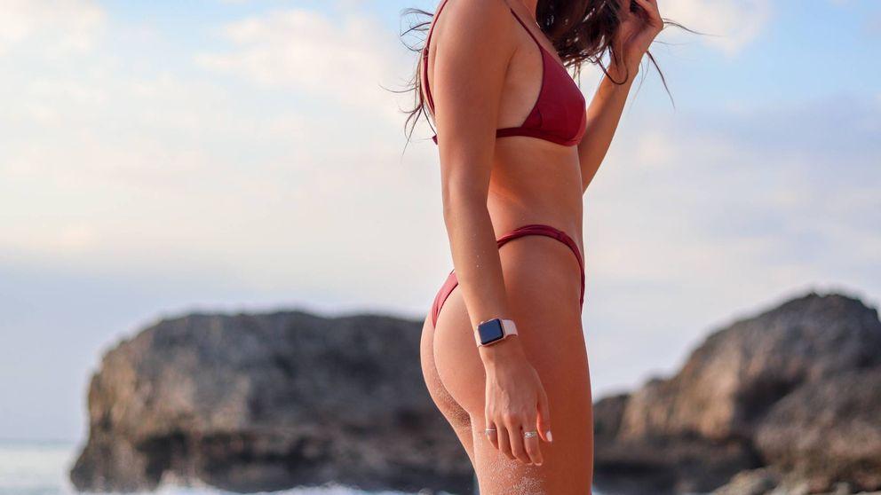 Tres sencillos ejercicios hipopresivos para trabajar tus músculos abdominales