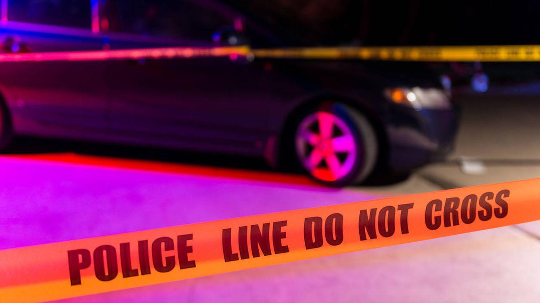 Detenida por matar a su novio encerrándolo en una maleta mientras jugaban al escondite