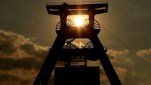 Zeche Zollverein, Patrimonio de la Unesco