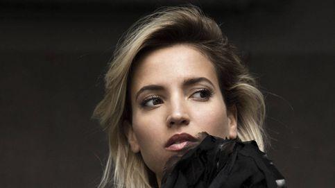 Ana Fernández: Rise like a phoenix