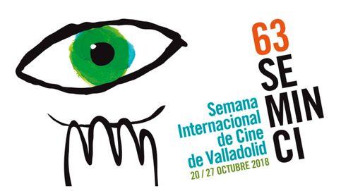 SEMINCI: Todo el cine del mundo se da cita en Valladolid