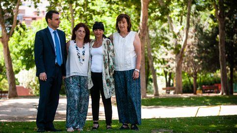 El precio de denunciar la corrupción en España: acoso, ansiedad, despido y ruina