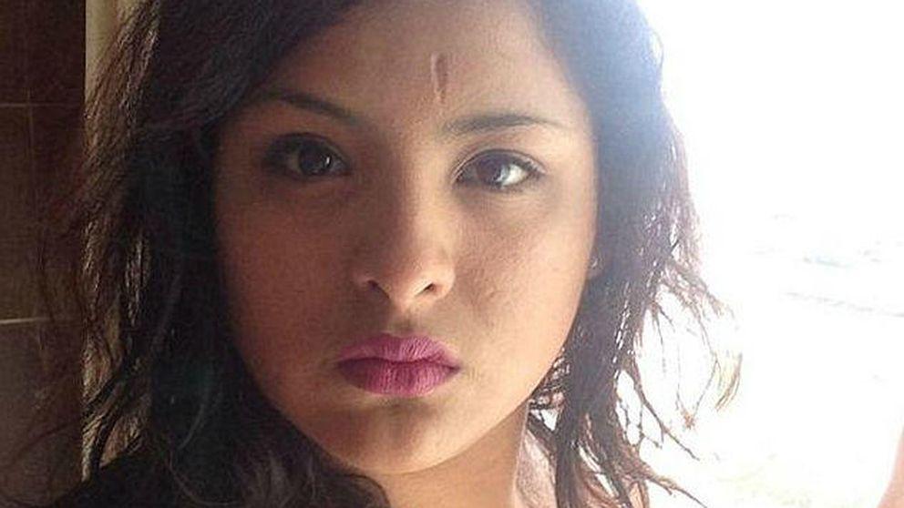 El tráfico de personas en México: la niña que fue violada 43.200 veces