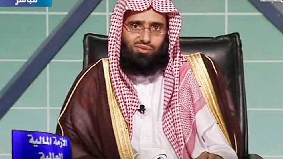 Interior controla a un jeque saudí por extender el islam radical en España