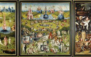 Patrimonio Nacional no da por perdidas las obras del Prado