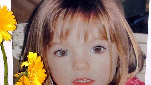 ¿Por qué sigue interesando la desaparición de Madeleine McCann 13 años después?