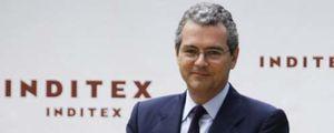 Inditex refuerza su atractivo bursátil tras incrementar su beneficio un 30%
