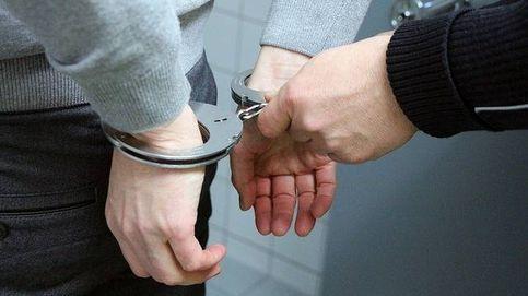Detenido un fugitivo buscado por Francia por el asesinato de su mujer en 2013