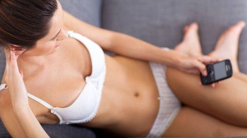 La forma correcta de practicar 'sexting', según una experta
