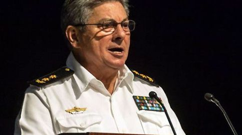 Muere el ministro del Interior de Cuba a causa de una prolongada enfermedad