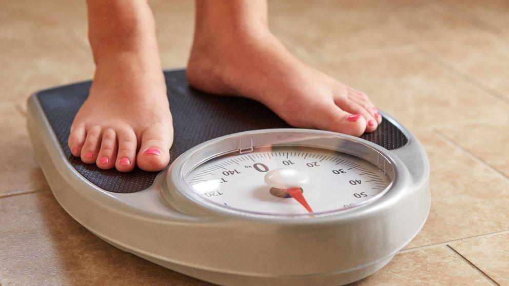 Pierdes 3 kilos a la semana: por qué está de moda la dieta Sirtfood