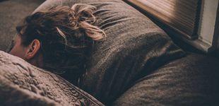 Post de ¿Adelgazar mientras duermes? Estos trucos pueden ayudarte a conseguirlo