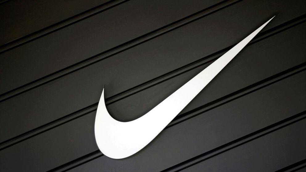 Bruselas investigará a Nike por su trato fiscal favorable en Holanda
