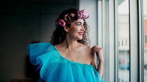 Cristina Rodríguez: Me gustaría ver a doña Letizia haciendo lo que le diera la gana