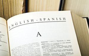Palabras extranjeras que no debes usar porque ya existen en español