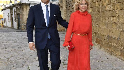 El gran proyecto en el que trabaja el marido de Eugenia Martínez de Irujo (y ella apoya)