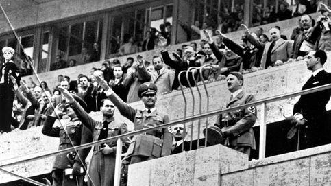 La 'cara b' de Berlín 1936: los Juegos Olímpicos que cambiaron la historia
