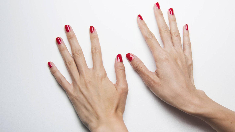 Sí, existen ciertos trucos para que tu manicura aguante mucho más tiempo.