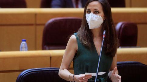 Podemos vuelve a renunciar a Vistalegre y hará su IV Asamblea en Alcorcón