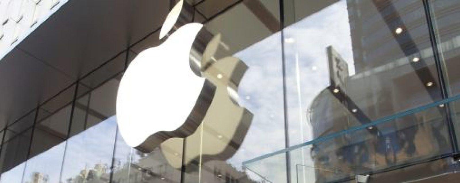 Foto: ¿Apple engaña a sus clientes? Facua denuncia al gigante del iPhone por el plazo de la garantía