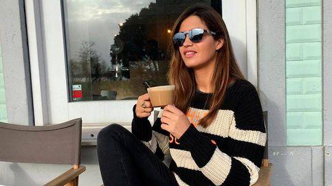Descubrimos las gafas que han enamorado a las 'celebs' patrias, de Carbonero a Ana Rosa