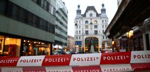 Post de El español acusado de matar a su hermana en Viena es declarado enajenado