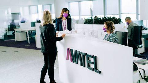 La andaluza Avatel traslada su sede a Madrid para pilotar su expansión nacional