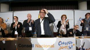 Un Arzalluz a la catalana