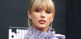 Post de Taylor Swift anuncia que volverá a grabar sus cinco primeros álbumes en 2020
