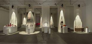 Post de 'Artis-Manus': la expo que rinde tributo a la artesanía (y que no te puedes perder)