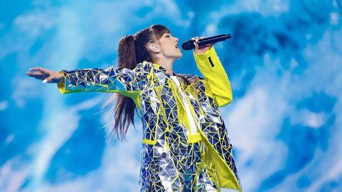 Polonia vuelve a ganar Eurovisión Junior 2019