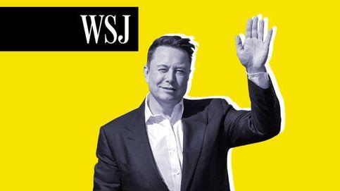 El bonus de Musk le va a pasar factura a los accionistas de Tesla tarde o temprano