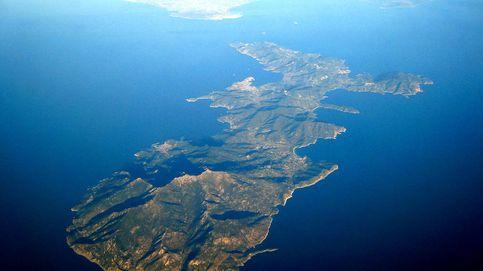 Elba, la isla italiana para descubrir este verano