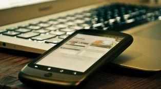 ¿Por qué son tan caros los 'megas' del móvil?