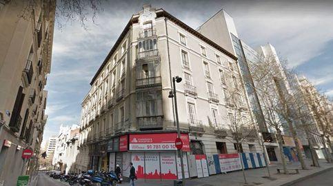 Los 'family office' se cuelan en el negocio de la promoción de pisos de lujo