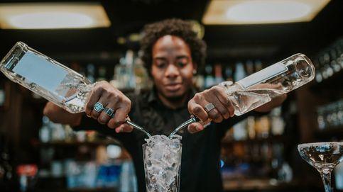 Por qué el alcoholismo y la drogadicción son tan frecuentes entre los camareros