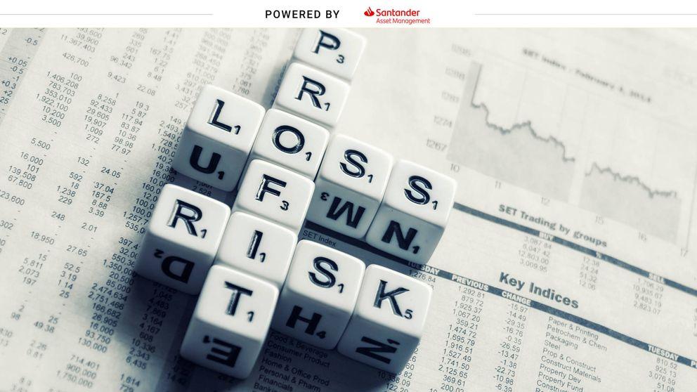 El 'factor investing' o cómo invertir en función de cada riesgo