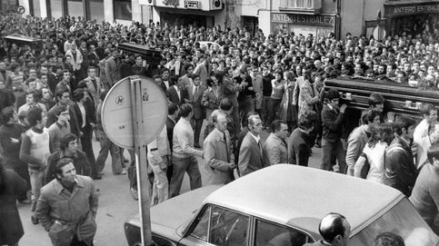 Moncloa prepara una ley para desclasificar papeles secretos hasta 1978, sin llegar al GAL