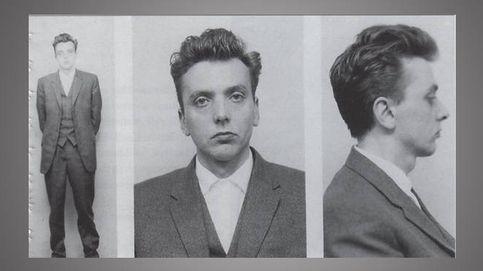 Brady, el asesino más macabro, pidió esparcir sus cenizas junto a las víctimas