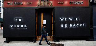 Post de El Estado de Nueva York obligará a llevar mascarilla en lugares públicos