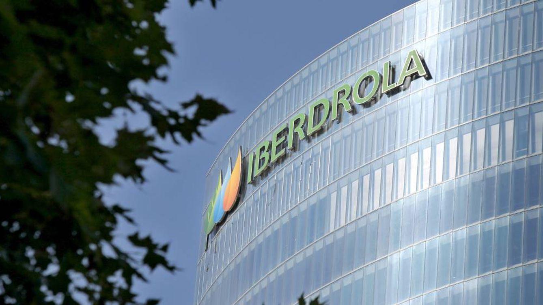 Galán reordena de nuevo la cúpula directiva de Iberdrola, despidos incluidos
