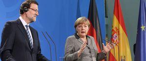 Foto: Alemania destinará 1.000 millones a créditos para las pymes españolas