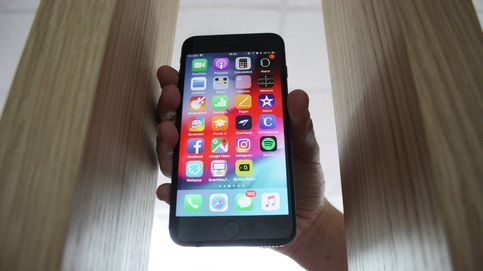 He probado iOS 12: Apple por fin da un buen puñado de razones para actualizar tu iPhone